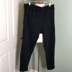 🌸NEW🌸 CHAMPION Men's Authentic Fleece Sweatpants